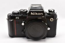 Nikon F3 35 mm SLR Film Camera Body Only
