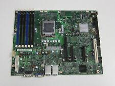 Intel Server Board S3420GP ATX Sockel LGA1156 mit Rechnung inkl. 19% MwSt.