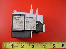 Allen Bradley 193-KB40 Ser A Thermal Overload Relay 2.9-4a 193KB40 New Nnb