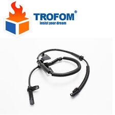 Front Right ABS Wheel Speed Sensor For KIA SORENTO 95671-3E310 956713E310