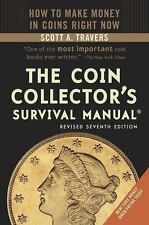 How to Make Money in Coins Right Now by Scott A. Travers (2015, Paperback,...