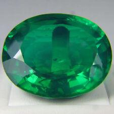 Emerald Loose Diamonds