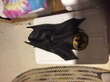 Vintage licenced Batman costume 1989 dc  Morris costume company vtg rare
