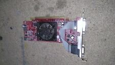 Carte graphique HP 517123-001 DDR2 VGA DVI HDMI 512MB