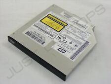 Hp Compaq Nc6110 Nc6120 Laptop Interna De Cd-rom Dvd-rom Optical Media Unidad De Disco