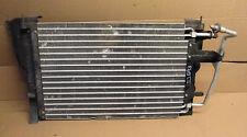 FORD ESCORT V VI VII Klimakondensator Kondensator Kühler 8FC351035-701 - EJ893