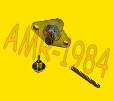 TENDICATENA DISTRIBUZIONE MALAGUTI F18 WARRIOR 2000/02 ORIGINALE CODICE 56500100