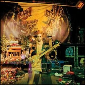 Prince - Sign O' The Times - New Super Deluxe 8CD/DVD