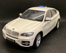 Police Light - 1:18 - Accessories