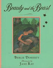 Paperback Children's Fairy Tales Picture Books