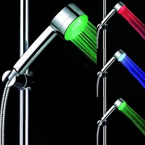 AUTISM SENSORY AUDITORY LIGHT SHOWER STREAM ADHD TOY RELAXATION THERAPY