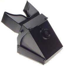 SINAR HORSEMAN 4x5 reflex binocular camera compact folding view finder accessory