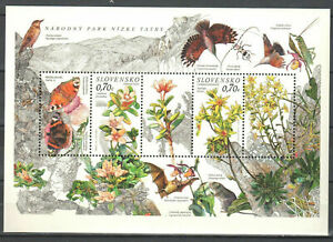 Slovakia 2012 Nizke Nature, Flora, Flowers, Fauna, Birds, Insects, Butterflies