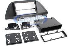 Metra 99-7869 Single/Double DIN Installation Dash Kit for 2005-10 Honda Odyssey