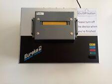 CST Eureka 2 Memory Tester DDR,DDR2 & DDR3 Testing Module RAM
