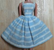 Barbie Suburban Shopper #969 Dress