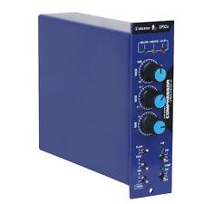 Alctron CP52a Mono 500 Series Compressor