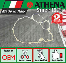 Best Quality Alternator Cover Gasket- Honda VT 1100 C2 Shadow ACE  - 1997