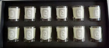 Diptyque Mini 35g 1 Pine Candle Different Pine Scents - Pick A Year 2007 To 2018