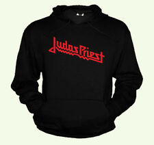 SUDADERA JUDAS PRIEST