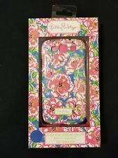 Lilly Pulitzer Samsung Galaxy S III Lucky Charms Phone Case