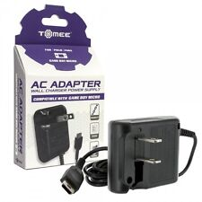 New AC Wall Charger for Nintendo Game Boy Micro System