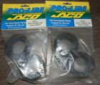 Proline (Jaco) Touring Car Foam Donuts (Green Compound - 2 Packs) NEW PL2211