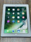 Apple iPad 4 A1458 16Gb White FREE SHIPPING