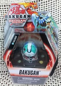 Spin Master Bakugan Geogan Rising Falcron NEW