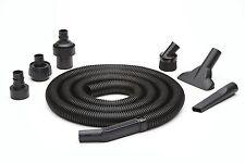 shop vac, Car Cleaning Kit, Part# 9193300, Vacuum Hose Attachment Kit