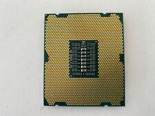 Intel Confidential Qf73 (E5-2660 v2) 10 Core 2.20Ghz