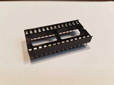 28 pin DIP IC Socket Adapter (x10)