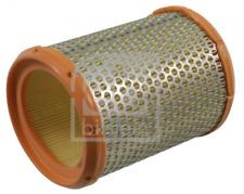 Luftfilter für Luftversorgung FEBI BILSTEIN 22571