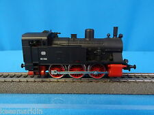 Marklin 3104 DB Tender Locomotive Br 89.0 BLACK OVP