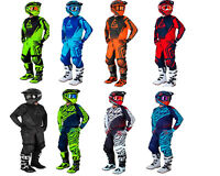 2019 Answer Racing Dirt Bike Gear Syncron Motocross Pants Jersey MX Off Road Atv