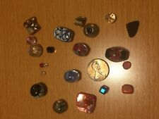 Lot of Various Beads For Jewelry Making. Many Sizes and Styles! Lot #12