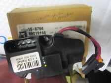 AC DELCO  HVAC Blower Motor Resistor Module CORVETTE GRAND PRIX REGAL CENTURY