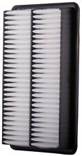 Air Filter Parts Plus AF3895