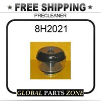 4N0932 !!!FREE SHIPPING! PLUG-CUP FOR CATERPILLAR CAT