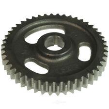 Sealed Power 223-273 Iron Cam Gear