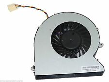CPU Cooling Fan For HP Pavilion AIO 23 1323-00F3000
