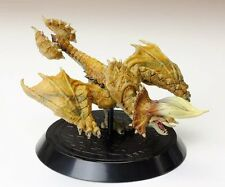 Monster Hunter figure Builder the best 1-2-3 personaje: tours (aprox 12cm)