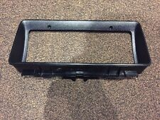 FORD Escort mk3 RS Turbo Dash CHIESUOLA Surround rs1600i 81AB-10876-AA