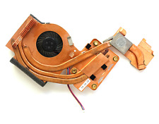 Original Lüfter Lenovo ThinkPad T500 W500, FRU: 45N5492