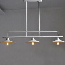 Flush Mount Ceiling Lights Industrial Chandelier Lighting Kitchen Pendant Light