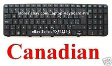 HP Pavilion dv7-4138ca dv7-4148ca dv7-4154ca dv7-4167ca dv7-4174ca Keyboard