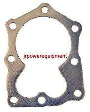 Briggs & Stratton Cylinder Head Gasket Replaces 692249, 272916 - Graphite Gasket