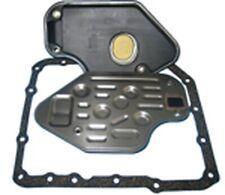 Hydraulikfilter, Automatikgetriebe ALCO FILTER TR-009