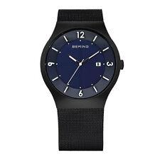 Bering 14440227 Armbanduhr für Herren