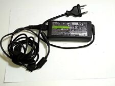 SONY ADP-64CB DCWP CM-2 16 V 4 A DC  AC ADAPTER POWER SUPPLY